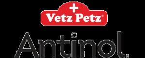 Vetz Petz Antinol